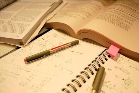 Bentuk-bentuk Kenakalan Mahasiswa