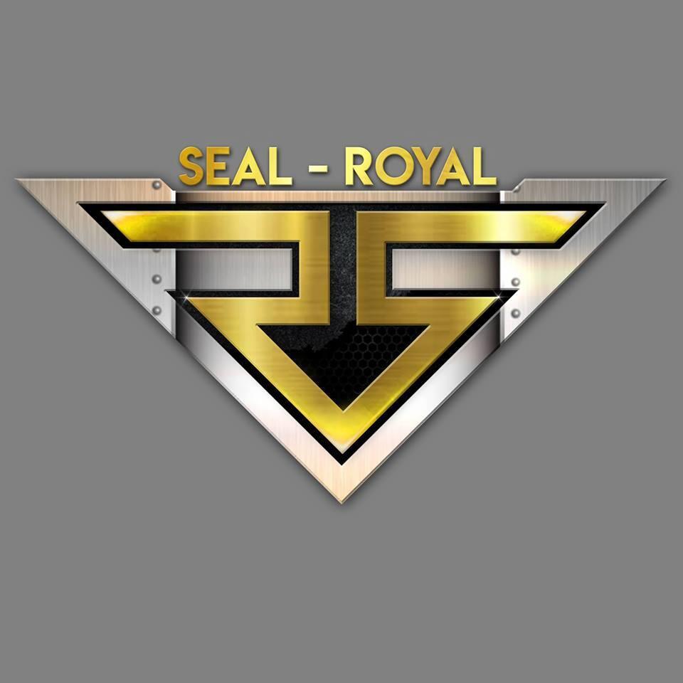 SEAL ROYAL PRIVATE SERVER