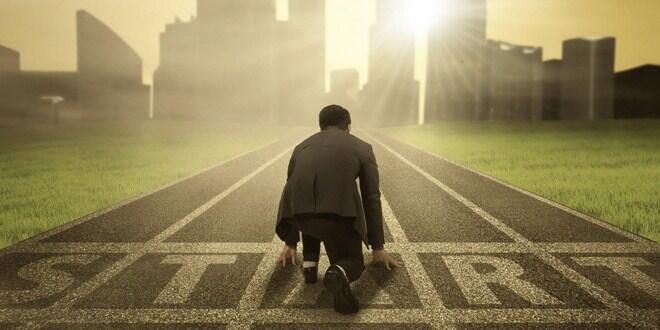 Life is a Choice, Sudahkah Agan Menentukan Pilihan Dengan Bijak?