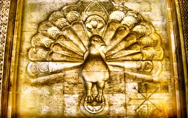 10 Agama Kuno Dari Timur Tengah Yang Masih Ada Sampai Sekarang !