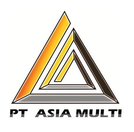 Dibutuhkan Marketing Manager PT. ASIA MULTI