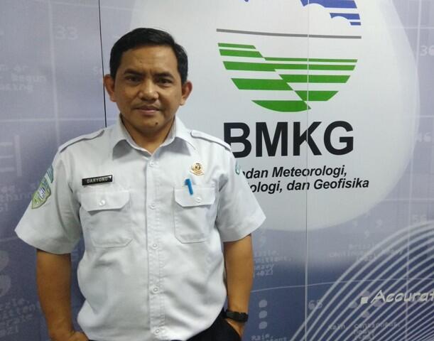 238 Gempa Susulan Guncang Lombok