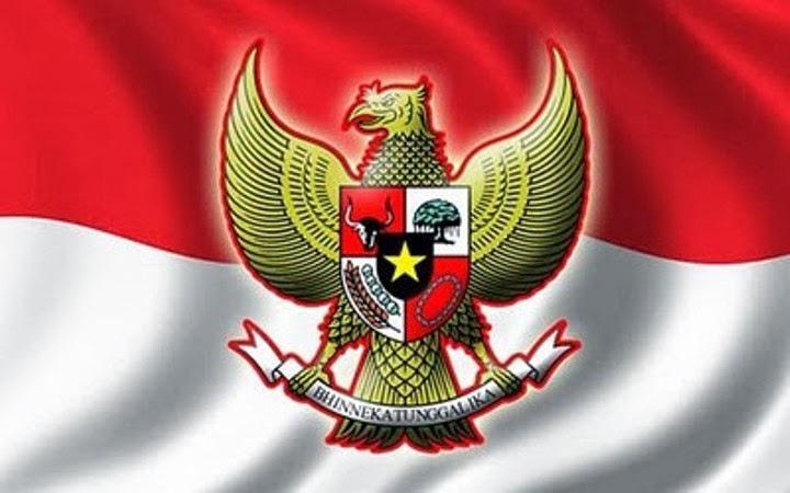 Bangga, Wanita Indonesia Taklukan Puncak Dunia #IniIndonesiaku