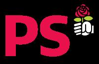 Ternyata Logo PSI Sama dengan Sosialis Internasional