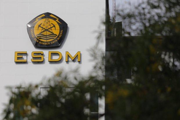 Langkah Kementerian ESDM Sosialisasikan Kebijakan BBM dan LPG