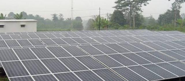Kementerian ESDM Segera Terbitkan Peraturan Penggunaan Rooftop Panel Surya