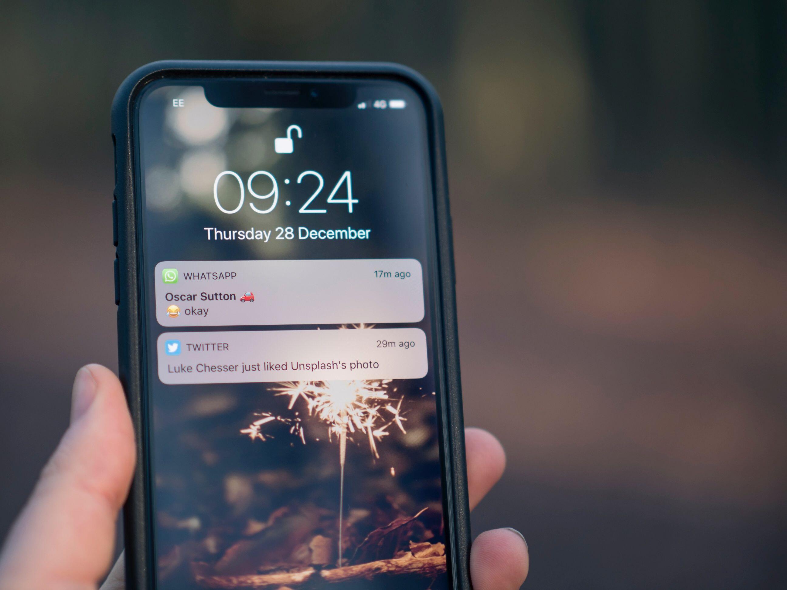 Ketahui Cara Paling Mudah Membuka Kontak yang Diblokir di WhatsApp