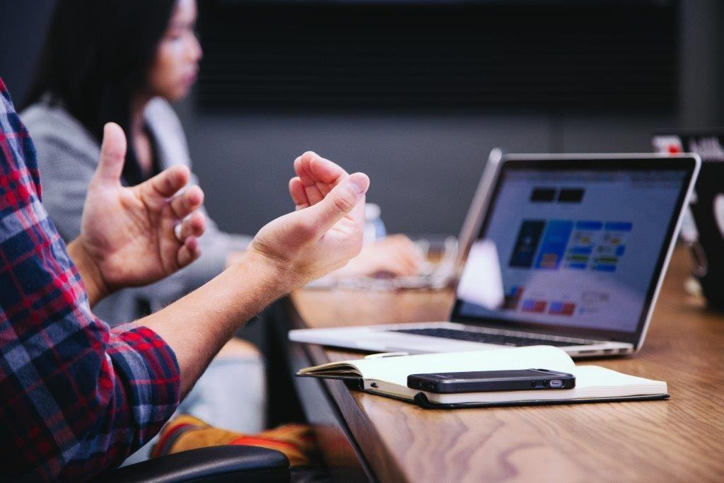 Gak Disangka, 4 Pekerjaan Ini Terancam Oleh Kemajuan Teknologi