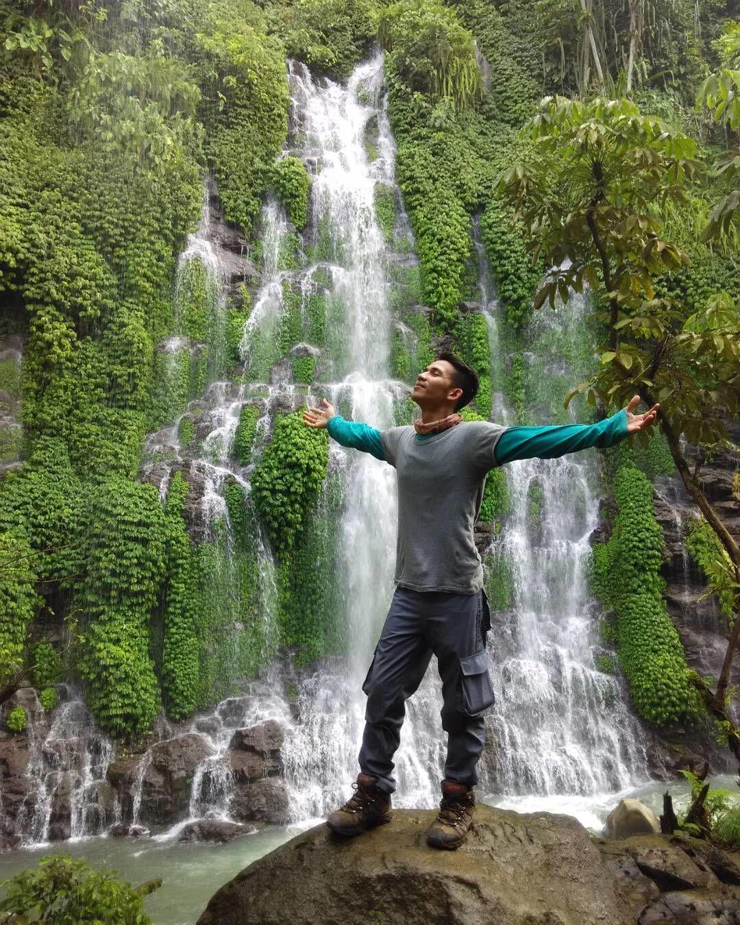 Jadi Tuan Rumah Asian Games 2018, Ini 10 Wisata Seru di Palembang
