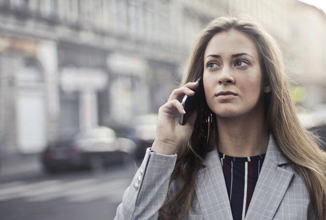 Gak Perlu Cengeng, Ini 7 Cara Kendalikan Hasrat Kembali Pada Mantan