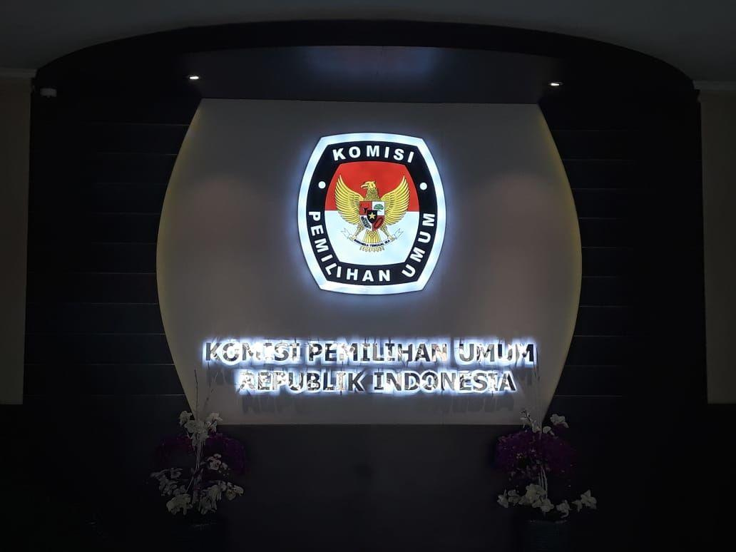 Sekjen PDIP Sebut Koalisi Jokowi Akan Bertambah Satu, Wah!