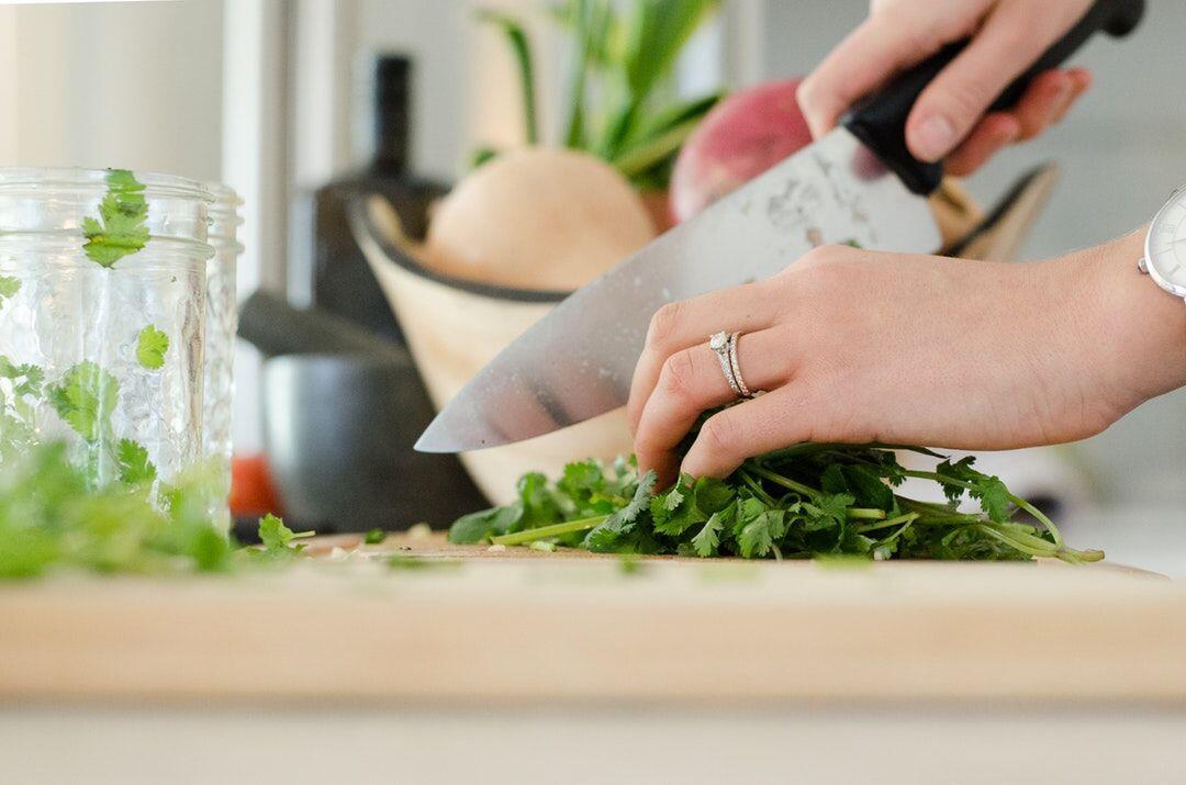 Ini 7 Jenis Potongan Sayuran yang Wajib Diketahui Pemula