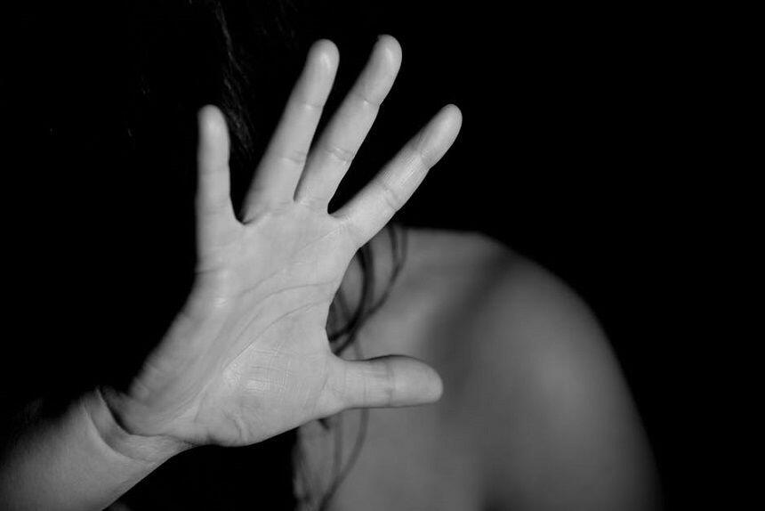 Helmi Divonis Penjara Seumur Hidup, Ini Fakta Penembakan Dokter Letty