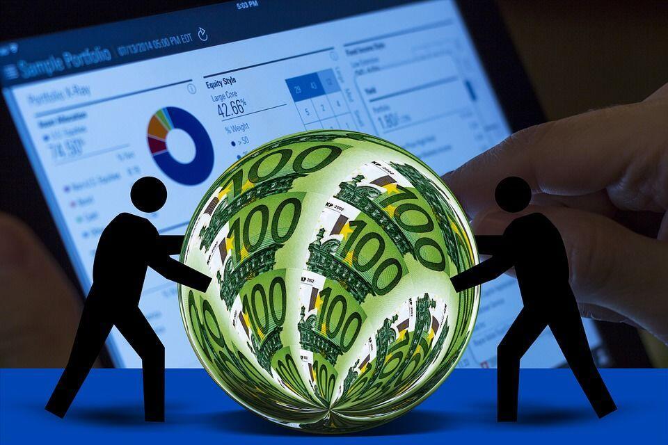Kelola Harta Taipan WNI, Credit Suisse 'Bajak' Bankir Top dari Pesaing