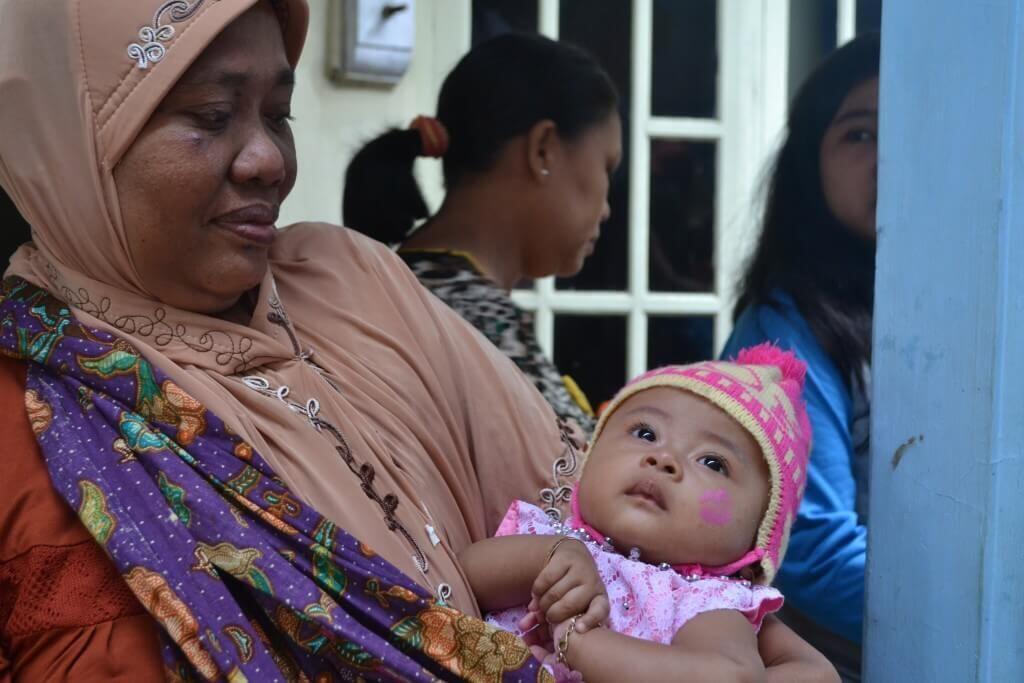 10 Makanan yang Bisa Kamu Donasikan untuk Membantu Korban Gempa Lombok