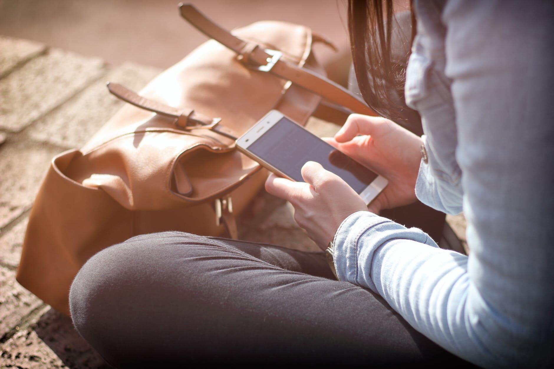 3 Alasan Positif Seseorang Perlu Akun Anonim di Media Sosial