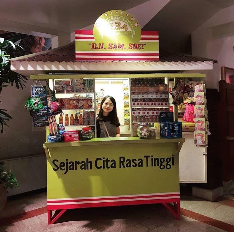 10 Tempat Wisata di Surabaya Terbaru 2018 yang Kekinian untuk Kumpul!