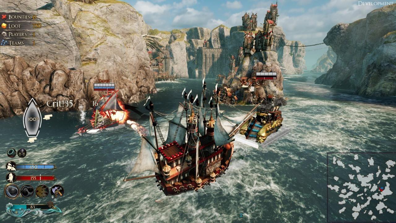 6 Game Battle Royale Yang Layak Kamu Coba Banget Selain PUBG