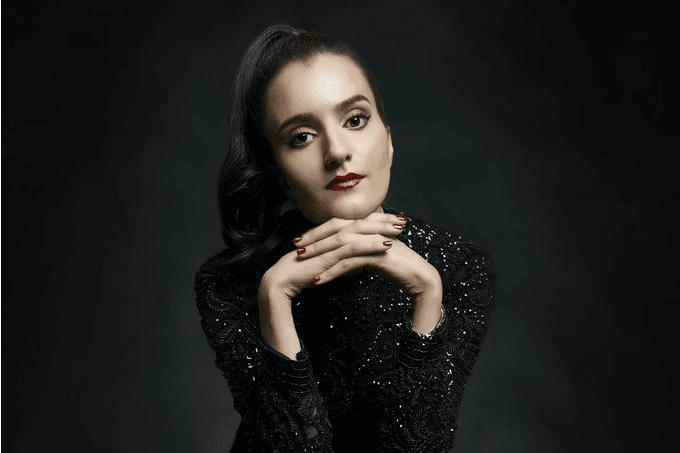 6 Quotes Najwa Zebian yang Membuatmu Berbesar Hati Ketika Disakiti