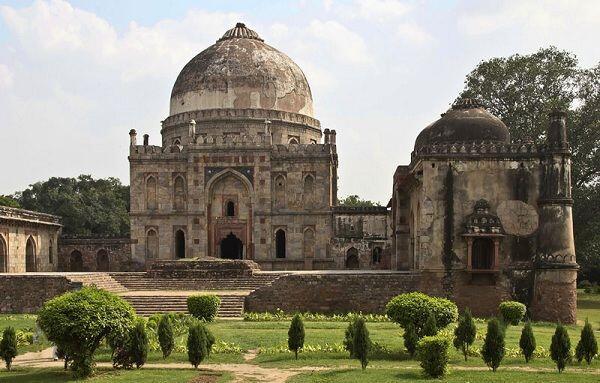 5 Wisata di New Delhi yang Wajib Dikunjungi Saat Pergi ke India