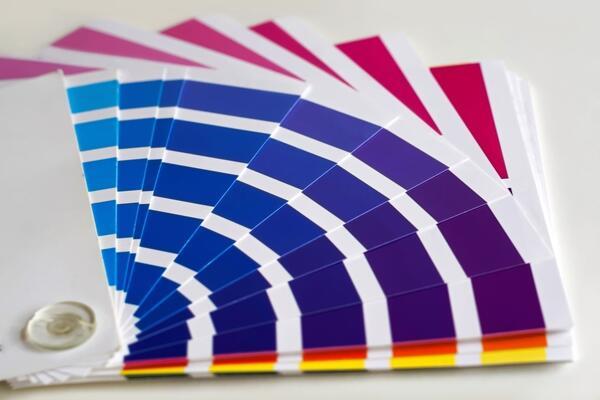 4 Pertimbangan Penting Memilih Mesin Digital Printing