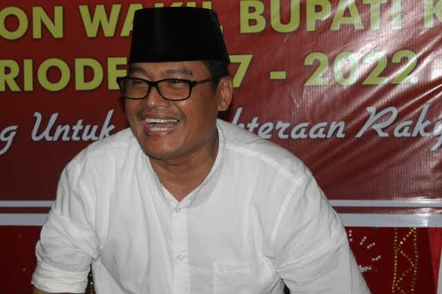Menguak Dugaan Skandal Mesum di Ruang Pimpinan DPRD Batam
