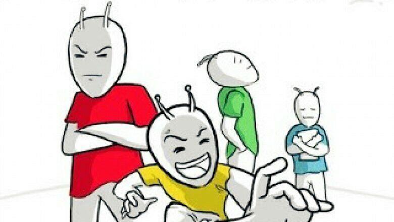 Mengenal 4 Kepribadian Manusia, Anda Yang Mana?