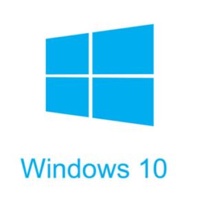 Cara MengDisable Update Windows 10