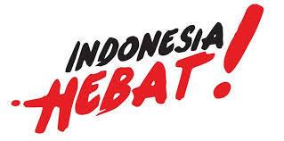 #IniIndonesiaku dan Kita Bangga !