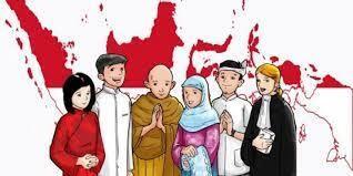 Ini Indonesiaku