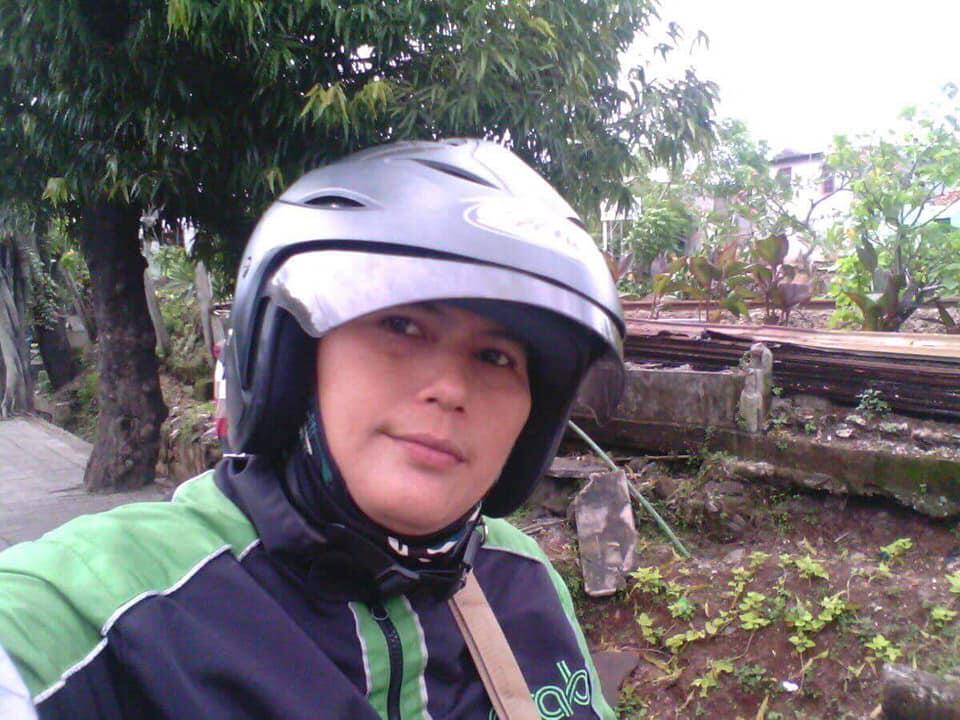 Polisi Persilakan Pejalan Kaki Laporkan Pemotor yang Main Pukul