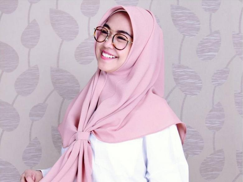 Prestasi Di Balik 5 Nama Youtuber Terbesar di Indonesia 2018 #IniIndonesiaku