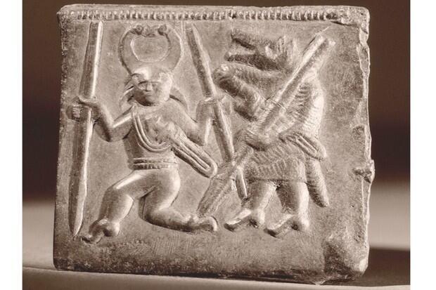 9 Ritual Menarik dan Mengerikan Bangsa Viking ! Ngeri !!