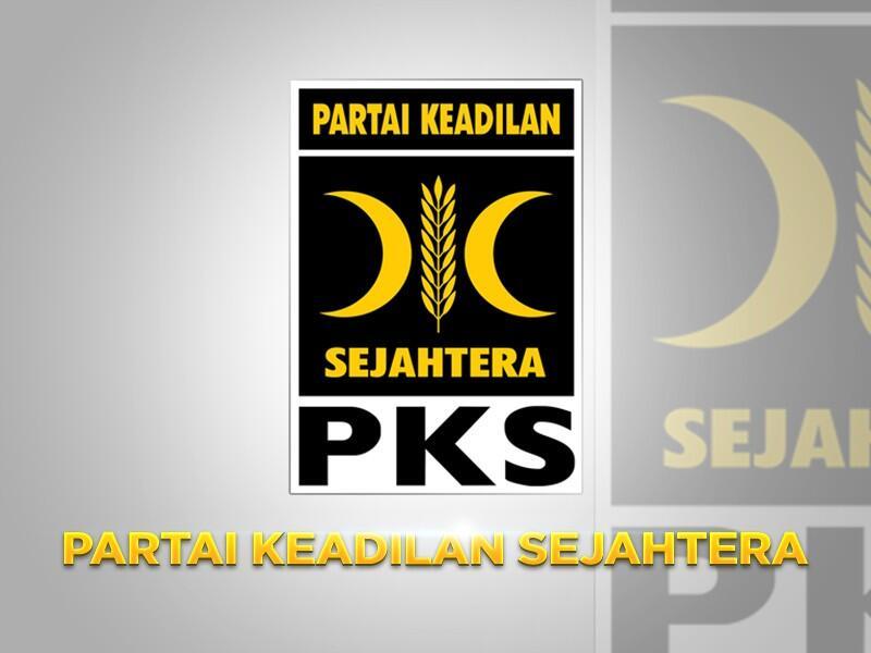Gerindra Tahu PKS Koalisi yang Setia