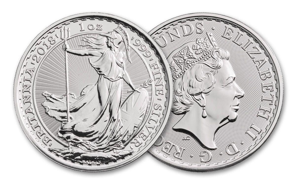 Perak 925 VS Sterling Silver, Apa itu ?