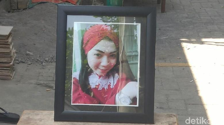 Kronologi Terungkapnya Pembunuhan Sadis Caddy yang Dibakar di Blora