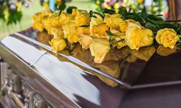 10 Orang Meninggal Dunia Saat Hadiri Upacara Pemakaman di Peru