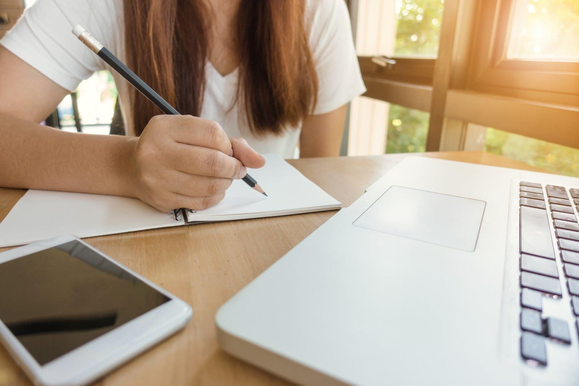 7 Tips Dapat Nilai A Buat Kamu Mahasiswa Baru