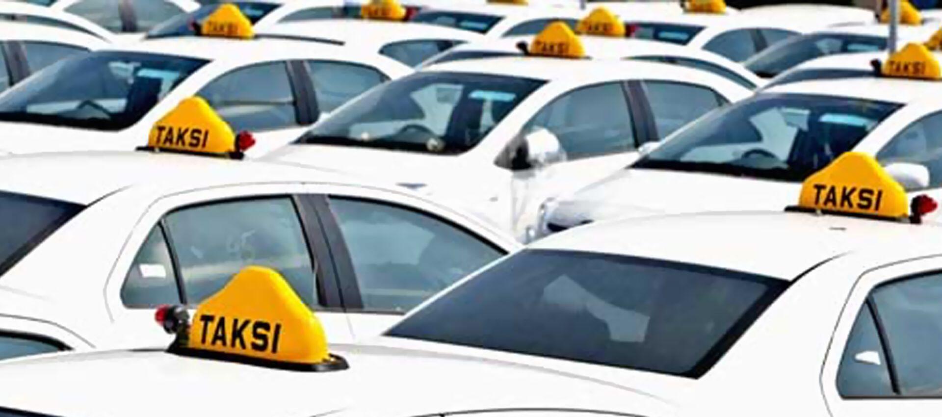 GIIAS 2018: Daya Tahan Mobilnya Diragukan, Ini Jawaban Wuling