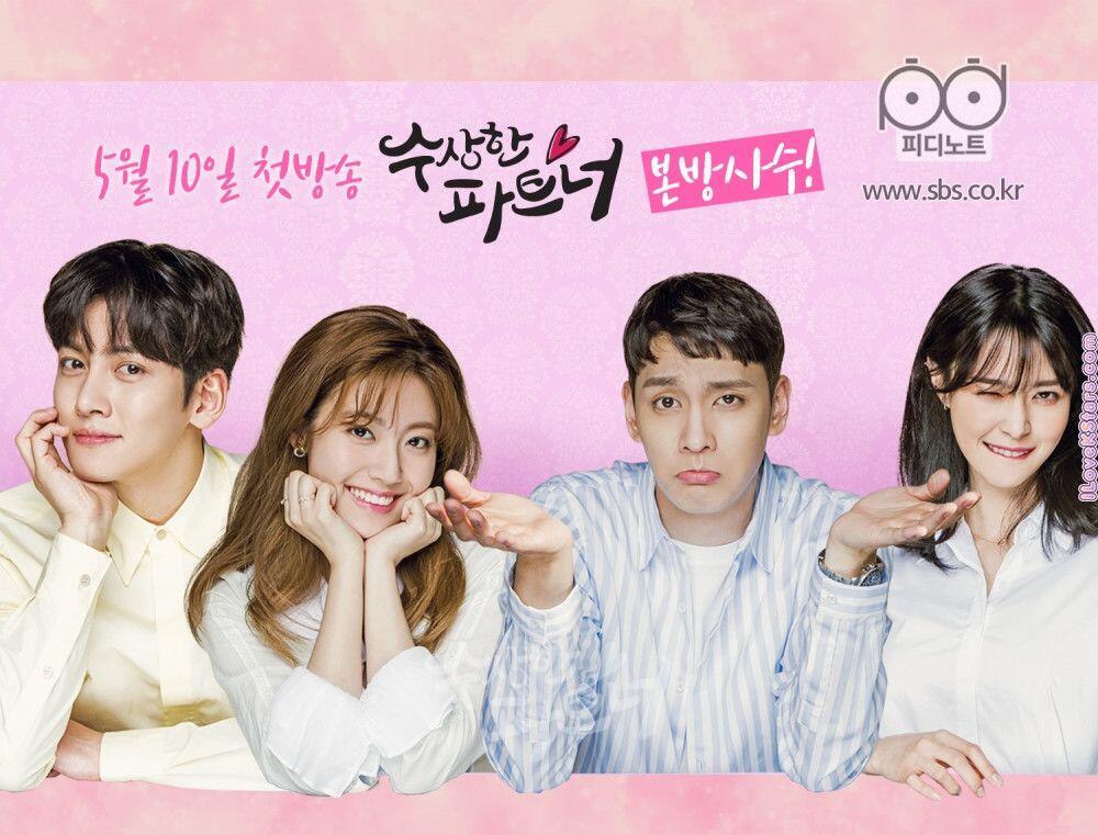 Awas, 5 Drama Korea Ini Angkat Kisah Psikopat!