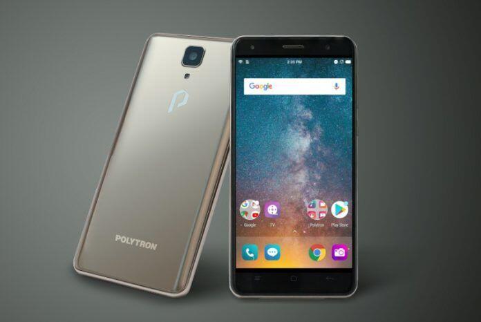 5 Smartphone Rakitan Lokal Berkualitas yang Harganya Cuma Rp1 Jutaan