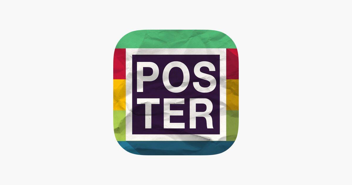 Mau Bikin Poster Tapi Gak Jago Photoshop? Coba 5 Aplikasi Ini