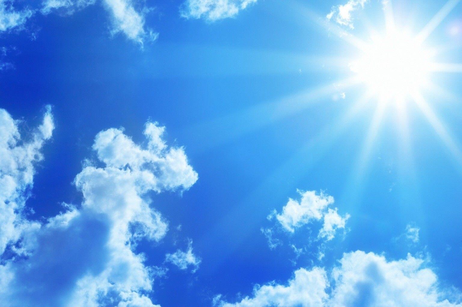 6 Alasan Terpenting yang Membuat Bumi Cocok Bagi Kehidupan Kita