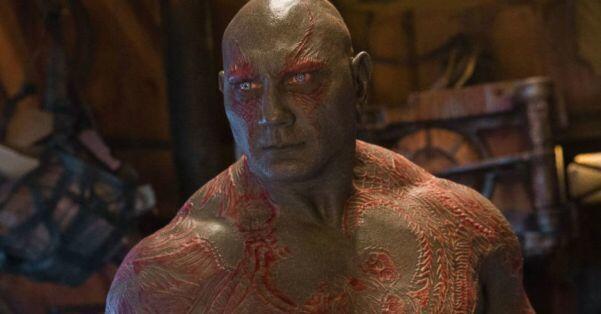 Belajar Caranya Hidup Dari 5 Karakter Film Marvel Cinematic Universe
