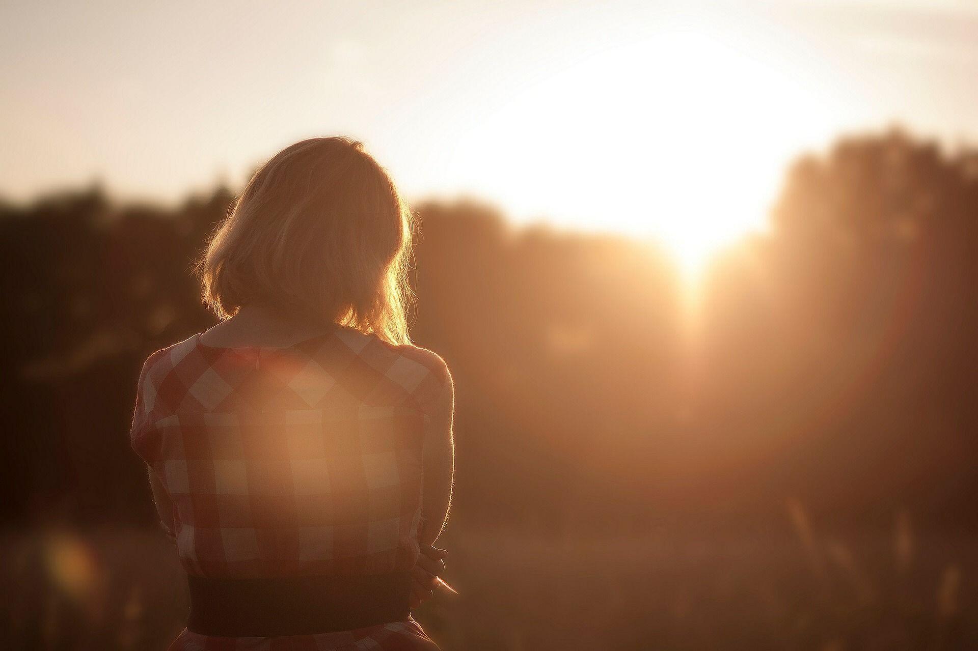 Ekstrovert Wajib Tahu, 5 Alasan Me Time Penting Banget Buat Hidupmu