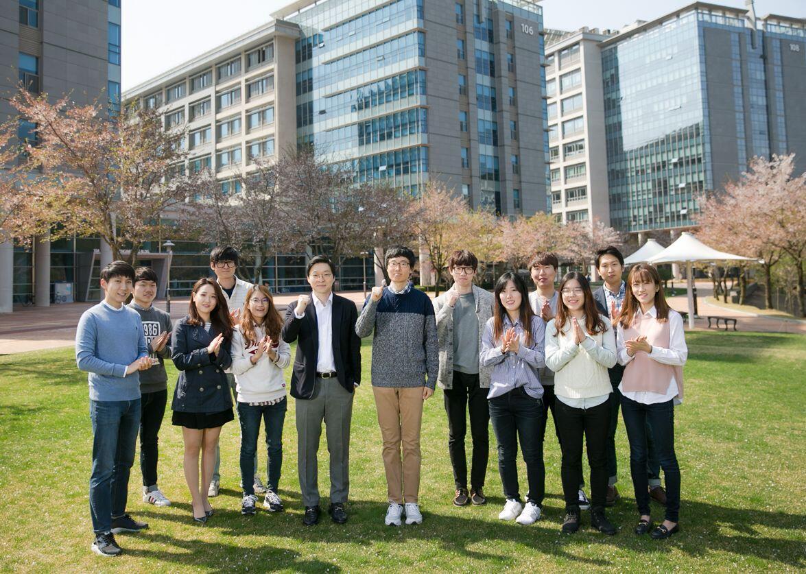 Ingin Kuliah di Korea? Ini 5 Beasiswa yang Bisa Kamu Coba Dapatkan