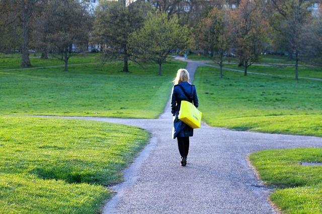 Jangan Sedih, 10 Kata-kata Ini Bisa Membangkitkan Semangatmu