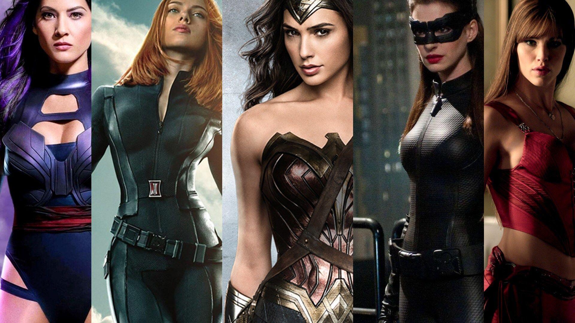 Salut! Gal Gadot Bela Bocah Ini Pakai Atribut Wonder Woman ke Sekolah