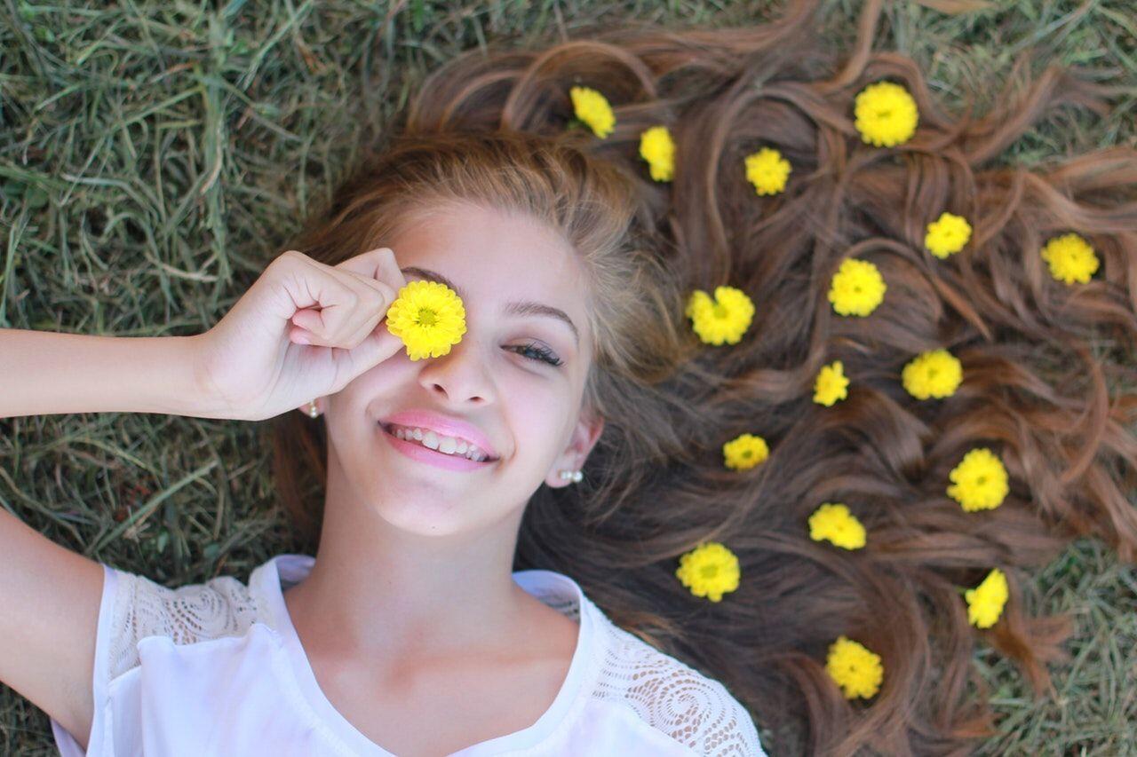 8 Tips Sehat dan Bugar Agar Badanmu Selalu dalam Kondisi Prima