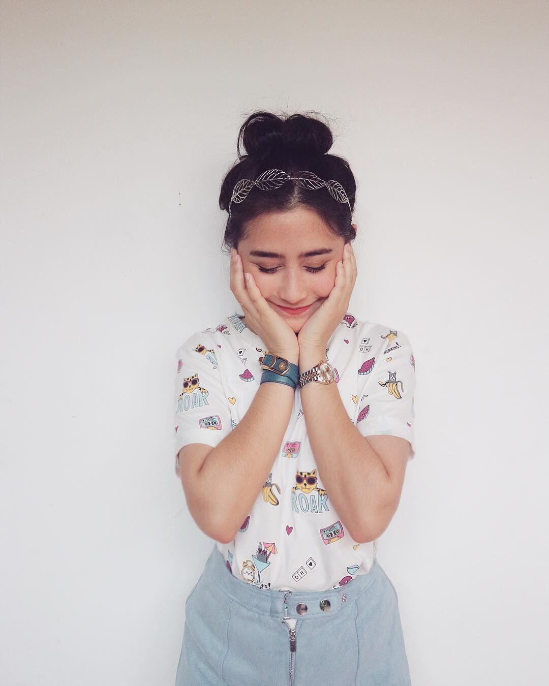 8 Manfaat Paling Ajaib dari Kopi, Bisa Cegah Penyakit Kronis Juga Lho!